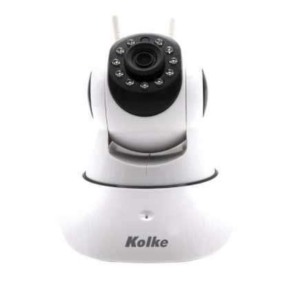 Cámara IP Kolke Full HD KUC-293 - 1