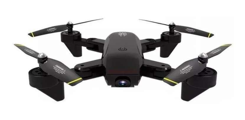 Drone Dub Dubly 2 - 1