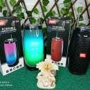 Speaker JBL - 2