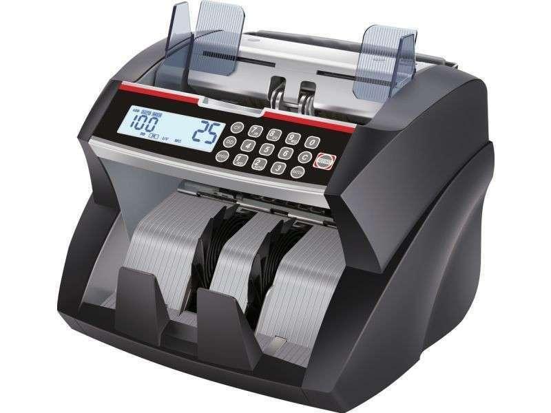 Contador Consumer de billetes Probank PB 5000 - 0