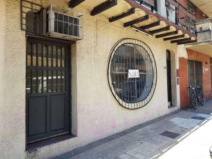 Salón zona céntrica de Asunción - 5