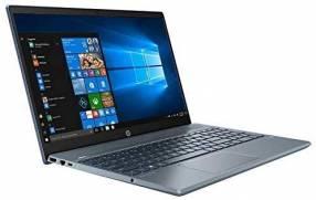 Notebook HP Series 15-cs3073cl