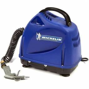 Compresor de aire Michelin MB 3100 5.7CFM 116 psi 1.100W