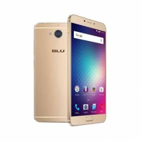 Blu Vivo 6 Gold de 64 gb