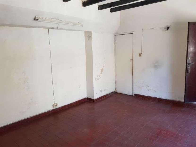 Salón zona céntrica de Asunción - 1