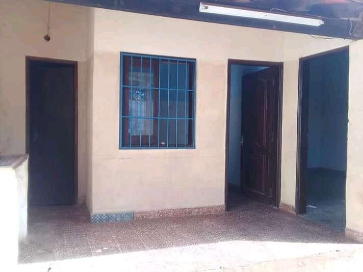 Departamentos pequeños en Capiatá - 1