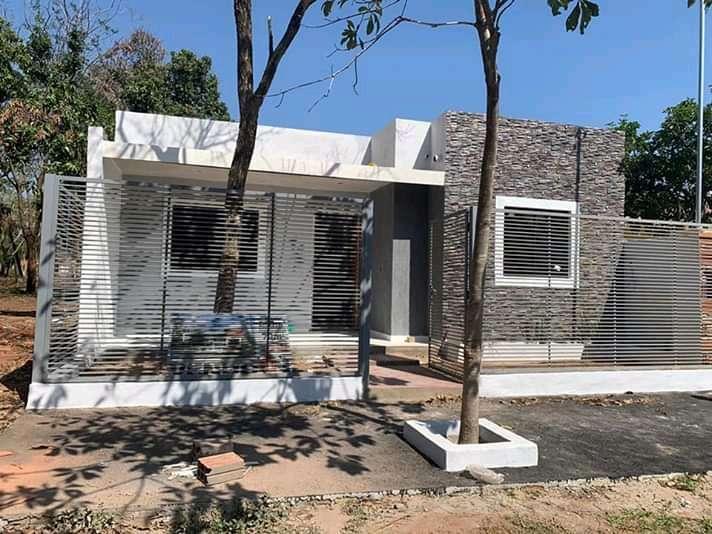 Duplex a estrenar en San Antonio E2331 - 0