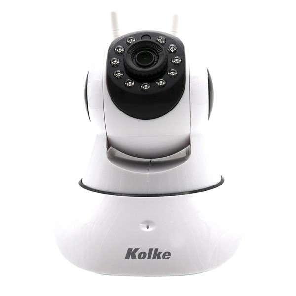 Cámara IP Kolke Full HD - 0