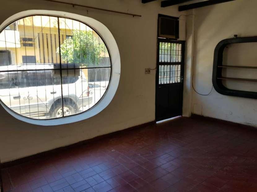 Salón zona céntrica de Asunción - 4