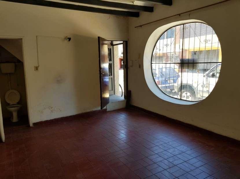 Salón zona céntrica de Asunción - 2