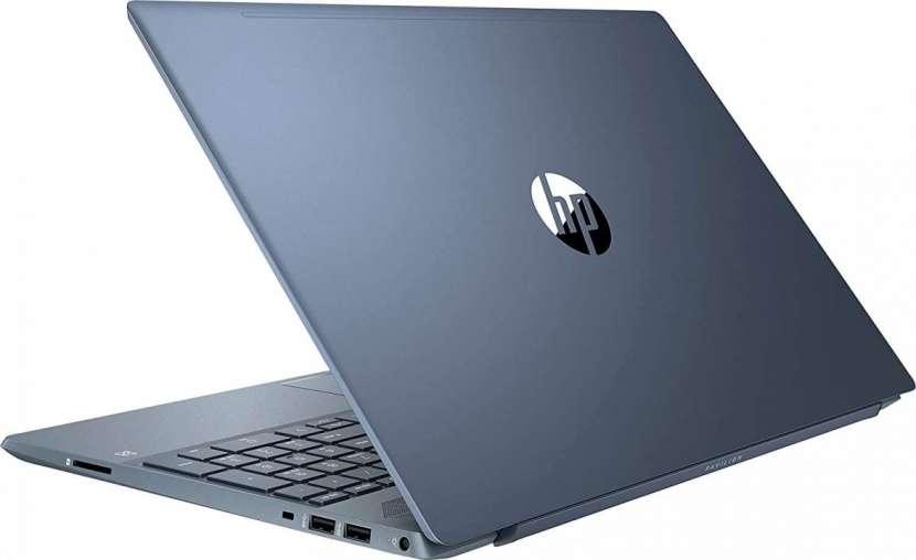 Notebook HP Pavilion 15-cw1063wm - 0