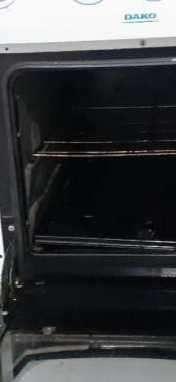 Cocina Dako - 1