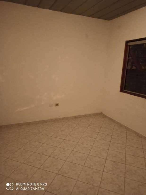 Habitación con baño privado - 1
