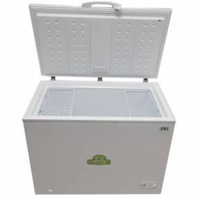 Congeladores duales 420L