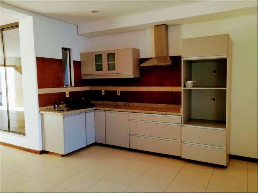 Dúplex tipo casa 3 dormitorios en Las Golondrinas - 3