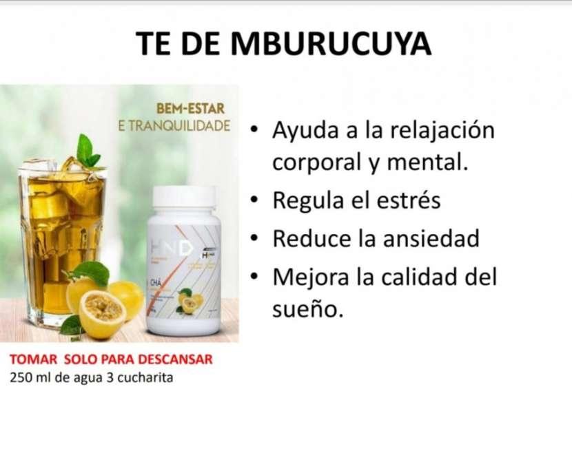 Productos para la salud - 8