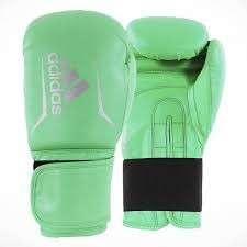 Guante de boxeo Adidas Speed 50 - 1
