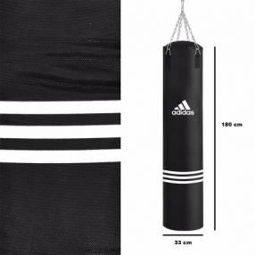 Bolsa de boxeo Adidas 180cm