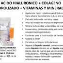 Productos para la salud - 4