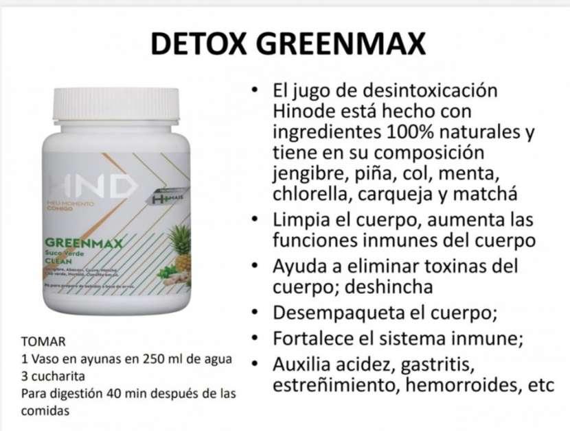 Productos para la salud - 6