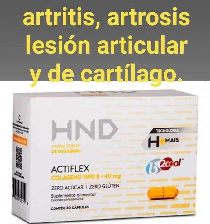 Productos para la salud - 0