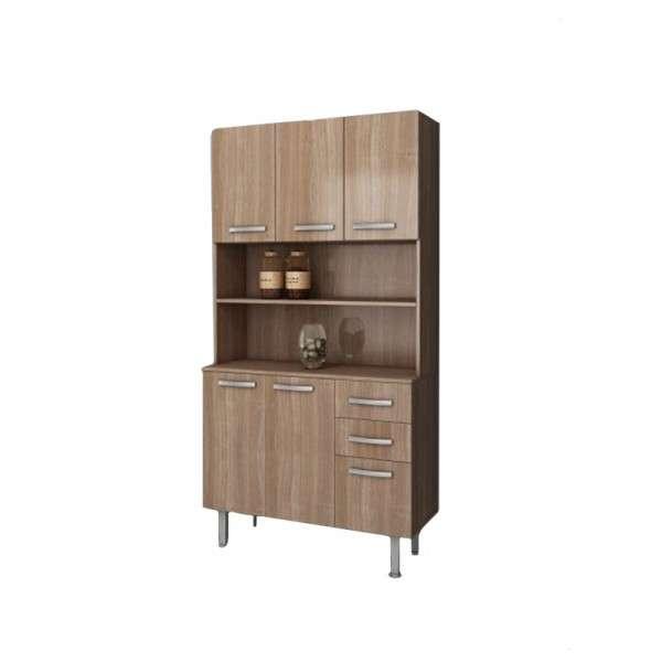 Mueble para cocina KT12 - 0