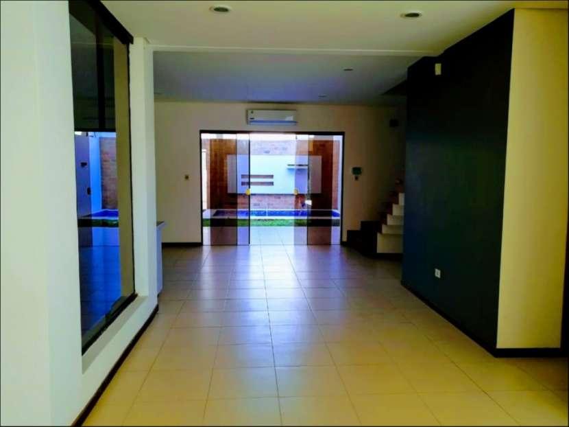 Dúplex tipo casa 3 dormitorios en Las Golondrinas - 4
