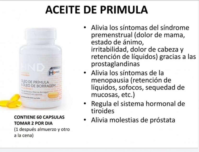 Productos para la salud - 3