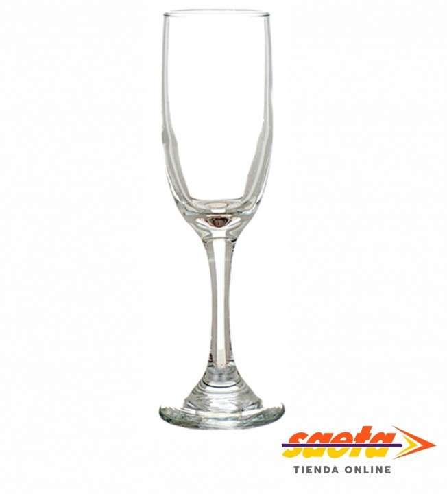 Copa para champagne Premiere 4640 - 0