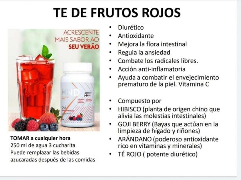 Productos para la salud - 7