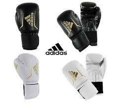 Guante de boxeo Adidas Speed 50 - 3