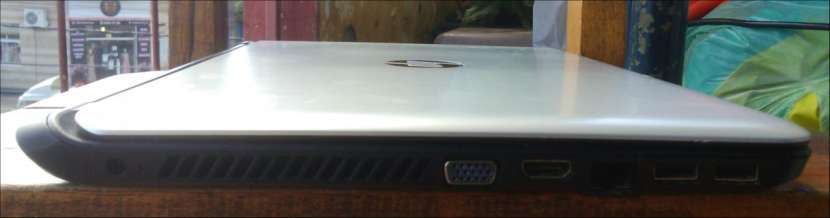 Notebook HP 340 G2 - 4