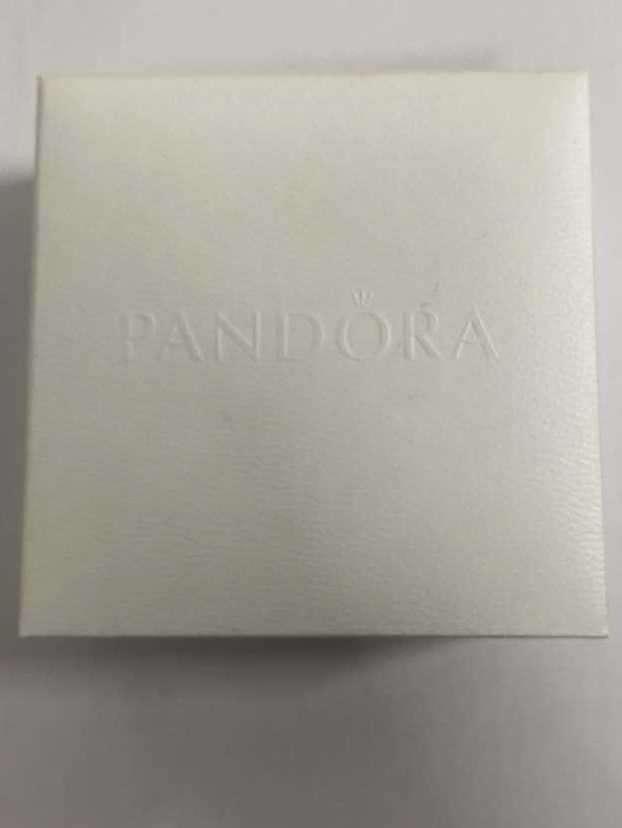 Pulsera Pandora - 2