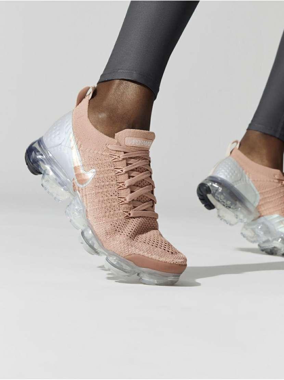 Nike Vapormax original - 0