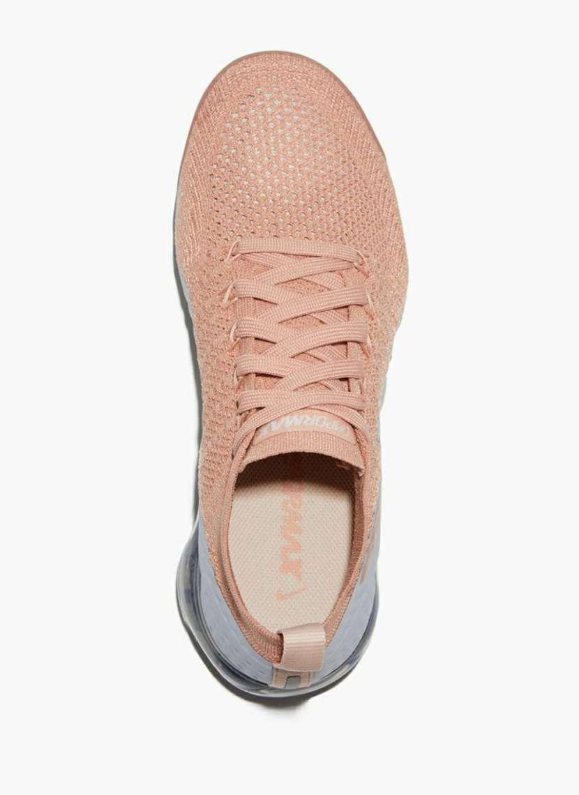 Nike Vapormax original - 2