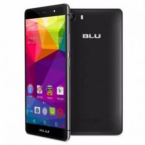 Blu Life One X 16 gb