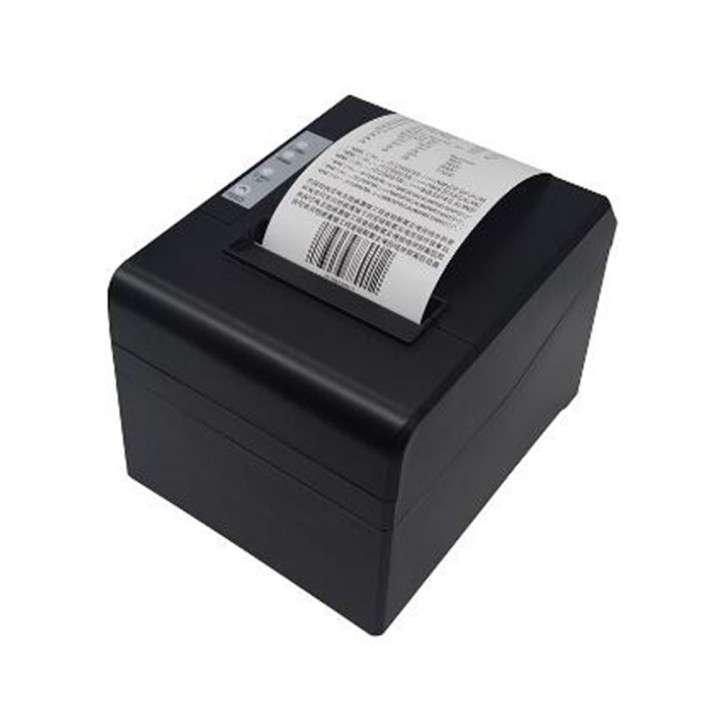 Impresora térmica TypStar TYP-8330 - 2