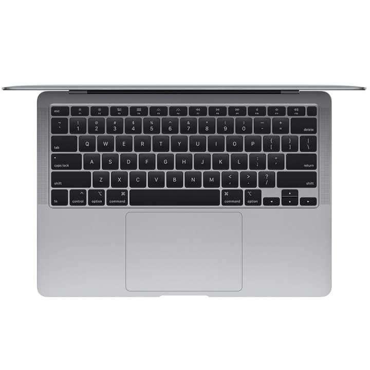 MacBook AIR MWTJ2LL/A I3 1.1 8/SSD256GB 13.3 pulgadas 2020 - 0