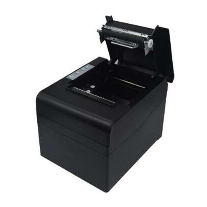 Impresora térmica TypStar TYP-8330 - 1