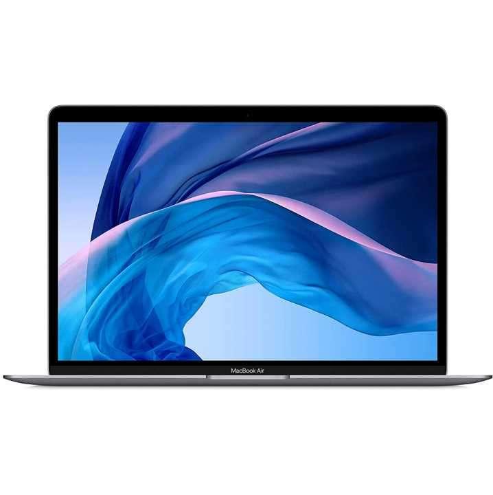 MacBook AIR MWTJ2LL/A I3 1.1 8/SSD256GB 13.3 pulgadas 2020 - 1