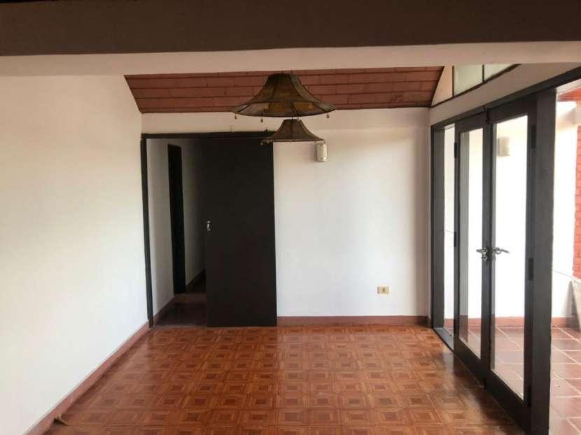 Departamento en Asunción - 2