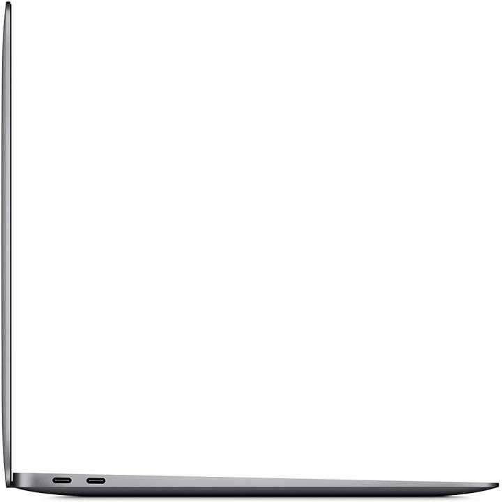MacBook AIR MWTJ2LL/A I3 1.1 8/SSD256GB 13.3 pulgadas 2020 - 2