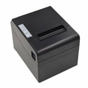 Impresora térmica TypStar TYP-8330