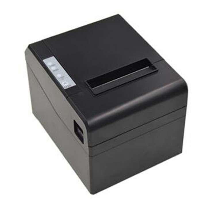 Impresora térmica TypStar TYP-8330 - 0