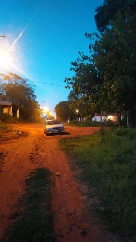 Terreno en Ñemby Villa Leticia - 1