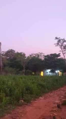 Terreno en Ñemby Villa Leticia - 2