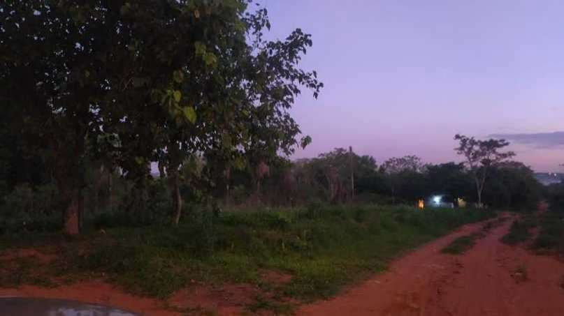 Terreno en Ñemby Villa Leticia - 3