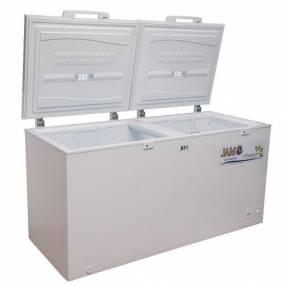 Congelador Jam 520 litros