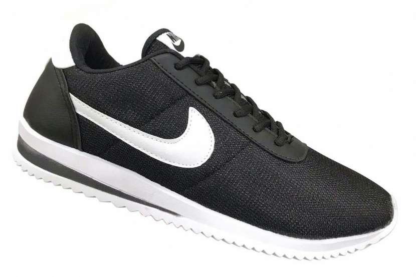 Championes Nike - 2