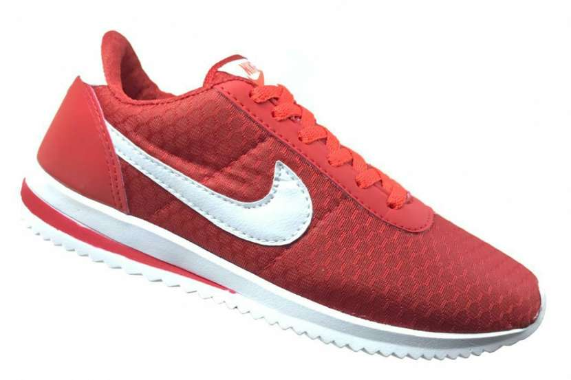 Championes Nike - 3